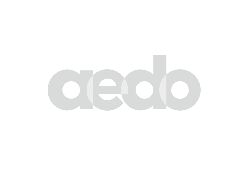 www.aedodesign.it
